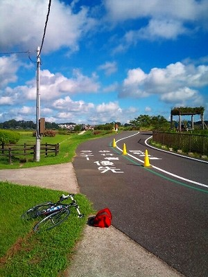 f:id:tsuru-585:20120820004231j:image