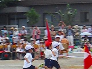 f:id:tsuru-585:20120930144311j:image