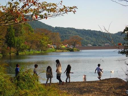 f:id:tsuru-585:20121021212506j:image
