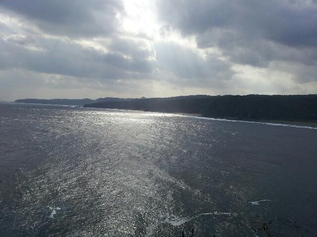 f:id:tsuru-585:20121124201608j:image:w360
