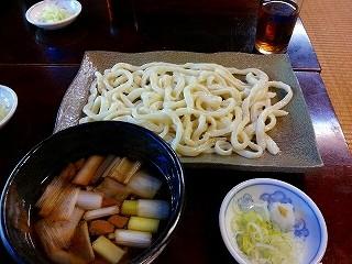 f:id:tsuru-585:20121201224950j:image