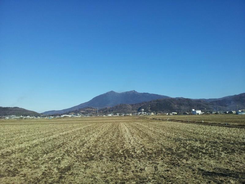f:id:tsuru-585:20130127152544j:image:w640