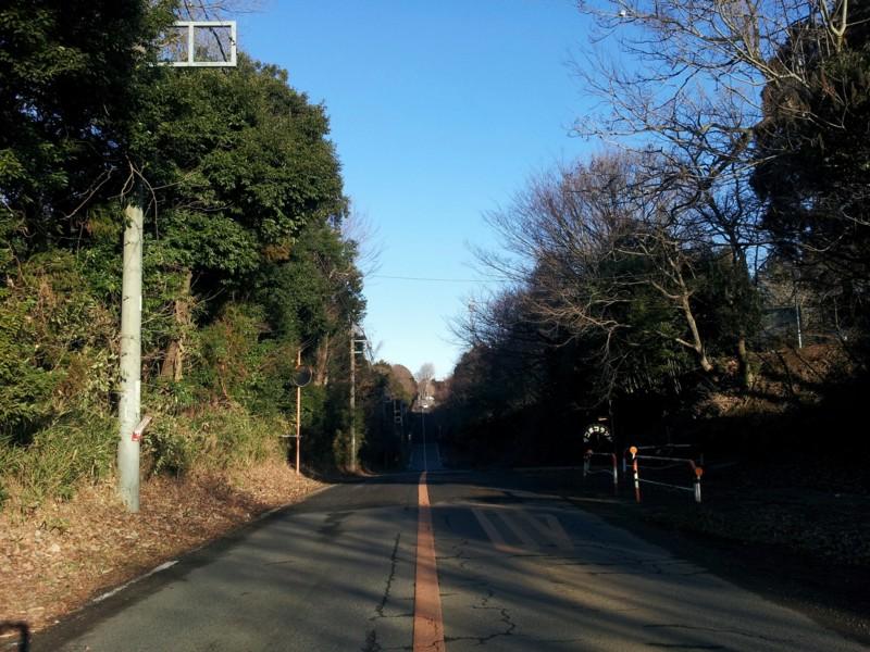 f:id:tsuru-585:20130203124449j:image:w360