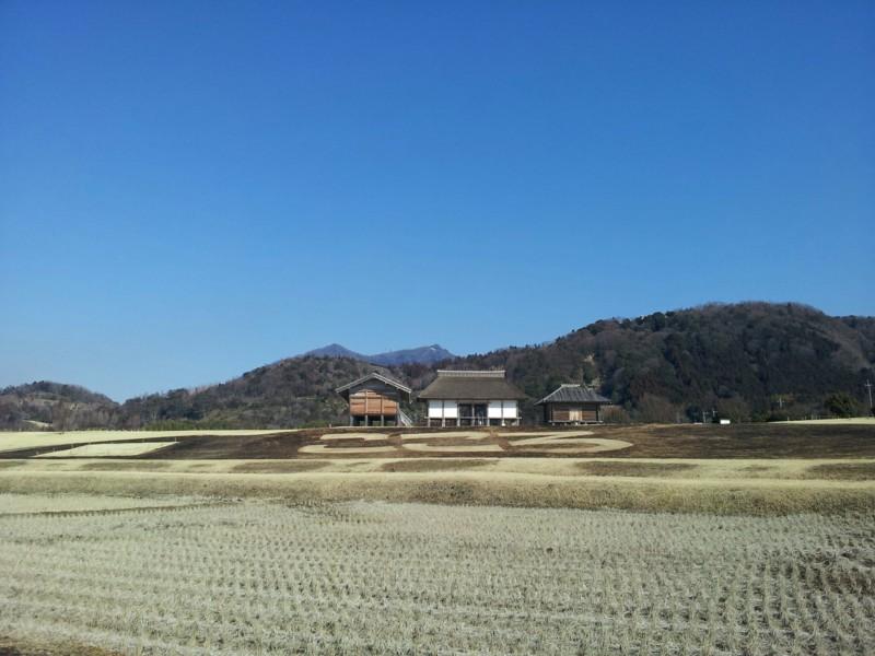 f:id:tsuru-585:20130211142735j:image:w640