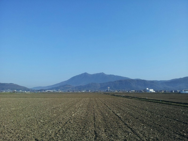 f:id:tsuru-585:20130323213416j:image:w640