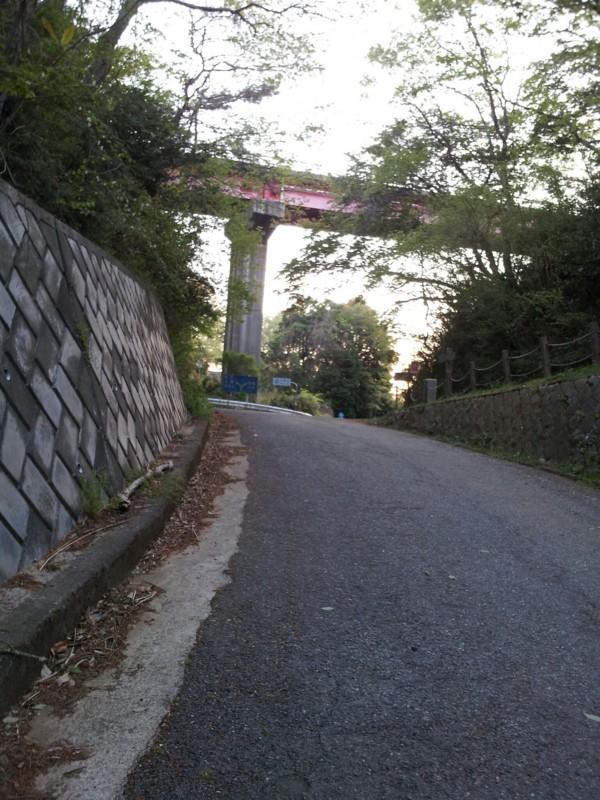 f:id:tsuru-585:20130427201758j:image:w640