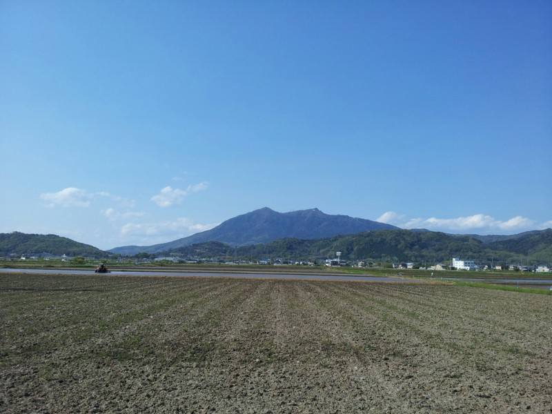 f:id:tsuru-585:20130427201807j:image:w640