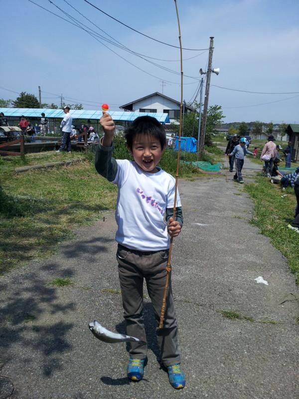 f:id:tsuru-585:20130429152325j:image:w360