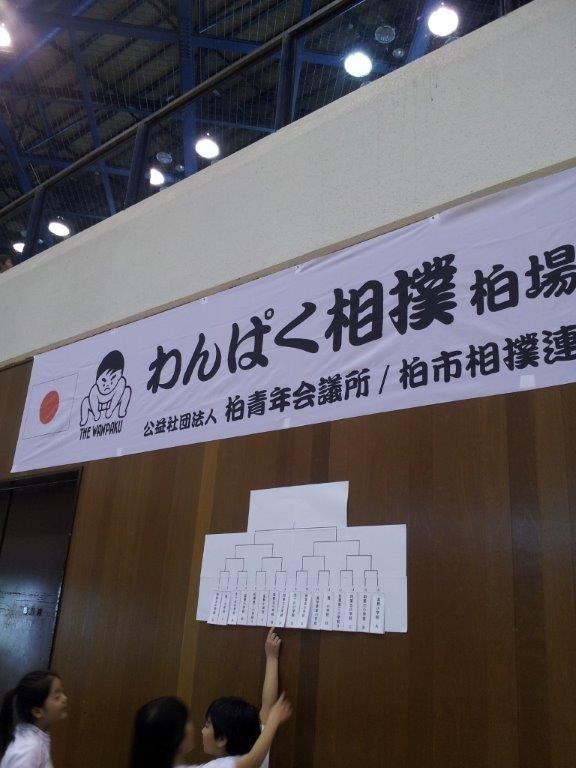 f:id:tsuru-585:20130602190624j:image:w360:left