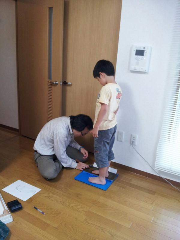 f:id:tsuru-585:20130619203352j:image:w360