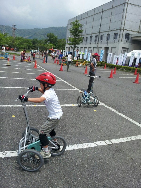 f:id:tsuru-585:20130629211130j:image:w360