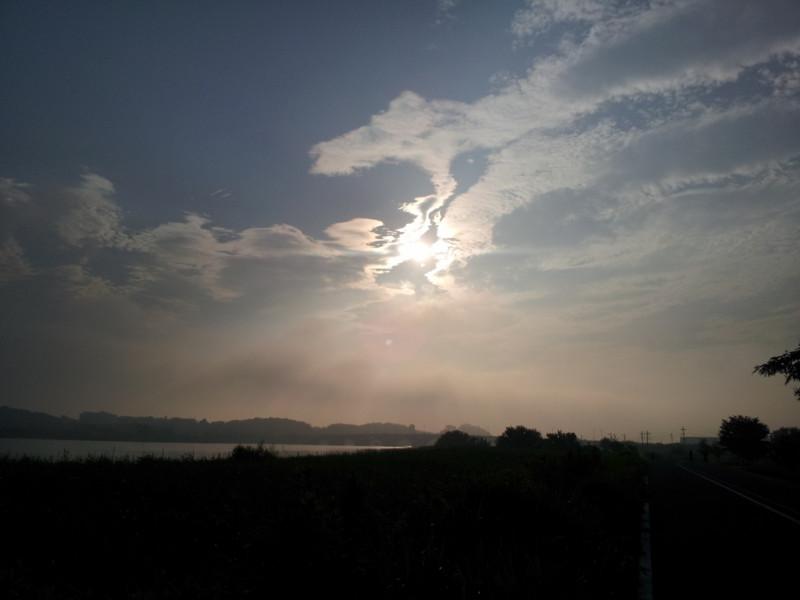 f:id:tsuru-585:20130713161417j:image:w640