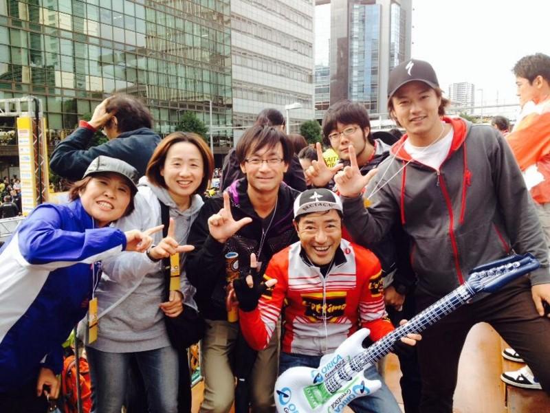 f:id:tsuru-585:20131027223237j:image:w360:right