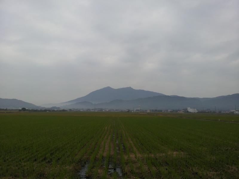 f:id:tsuru-585:20131102161835j:image:w640
