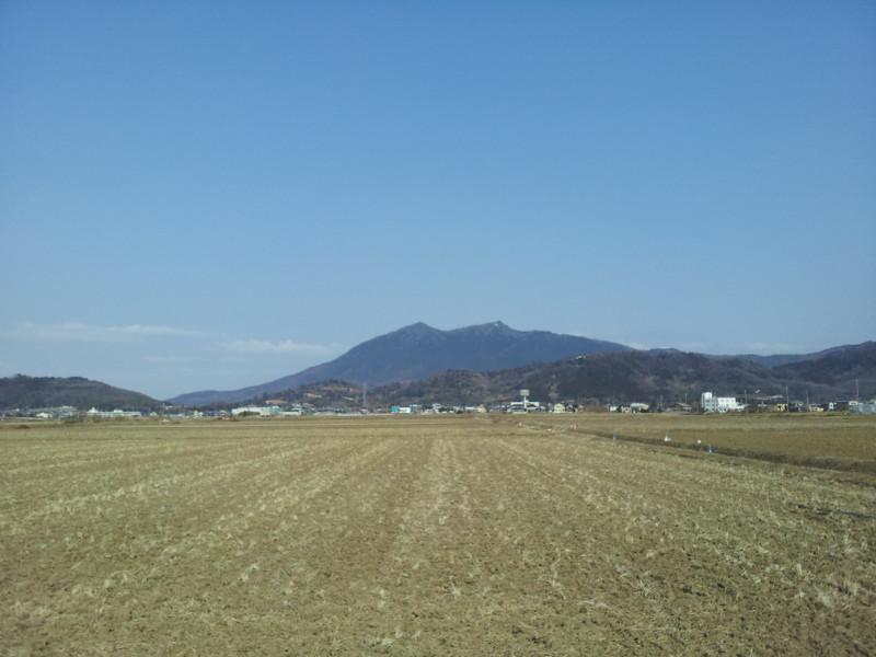 f:id:tsuru-585:20140201155454j:image:w640