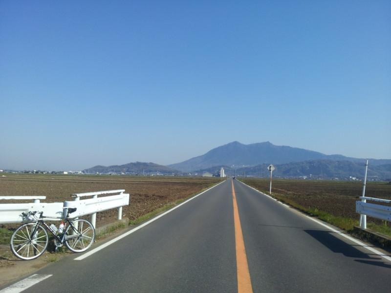 f:id:tsuru-585:20140412161333j:image:w640