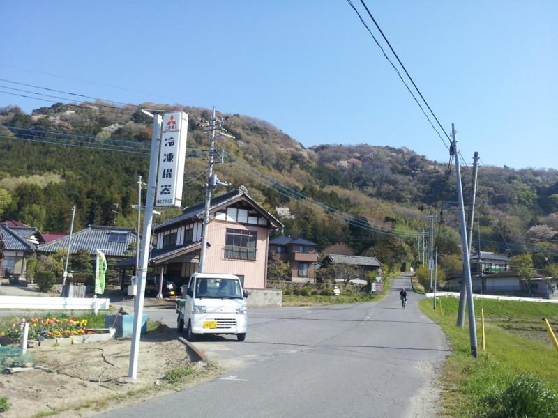 f:id:tsuru-585:20140412161346j:image:w640