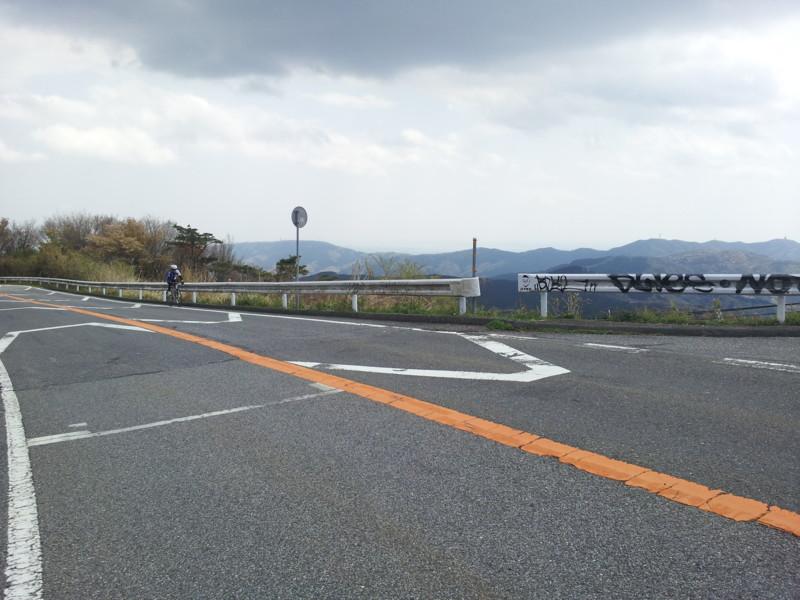 f:id:tsuru-585:20140419233848j:image:w640