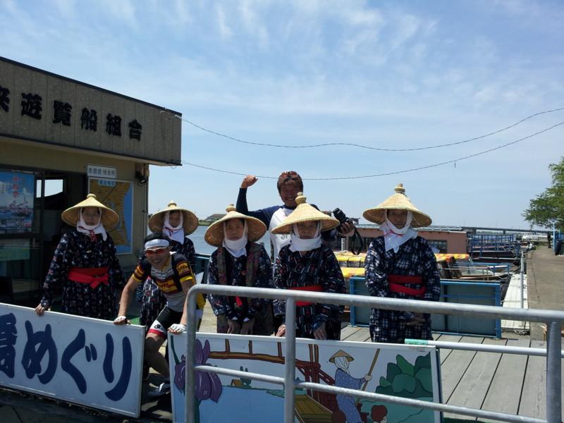 f:id:tsuru-585:20140511173548j:image:w360