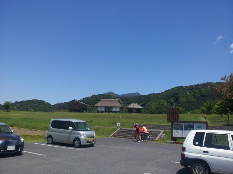 f:id:tsuru-585:20140518231742j:image:w640