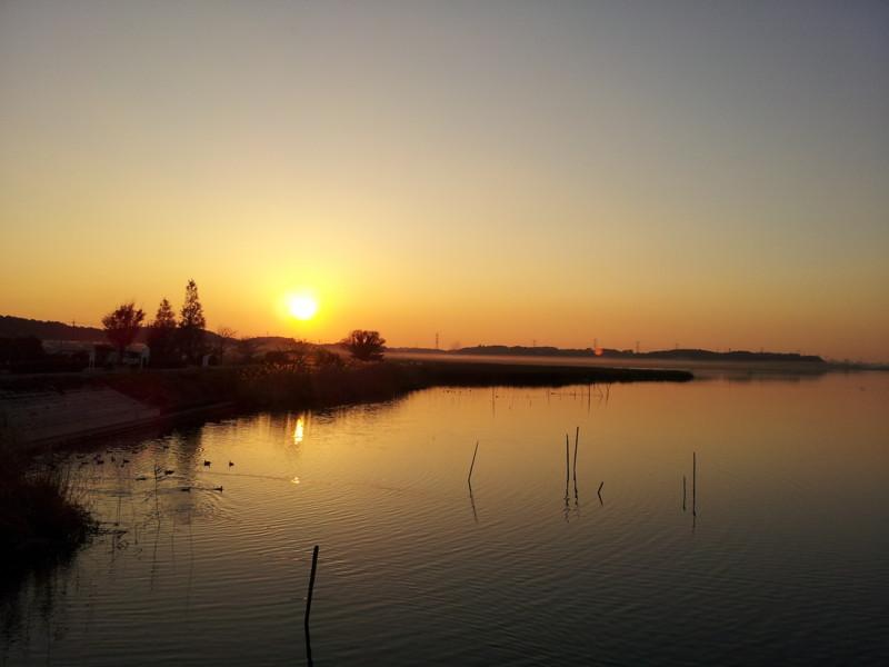 f:id:tsuru-585:20141122200147j:image:w640