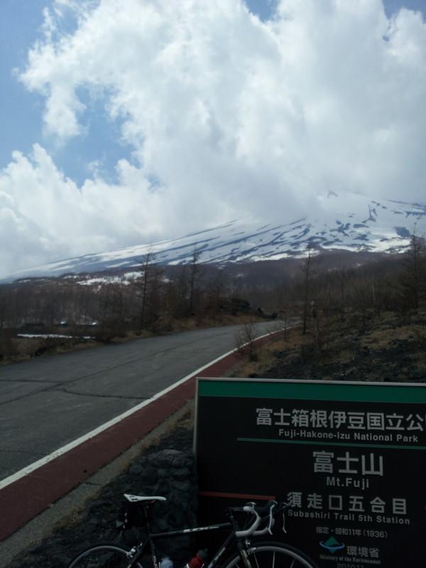 f:id:tsuru-585:20150426171935j:image:w640