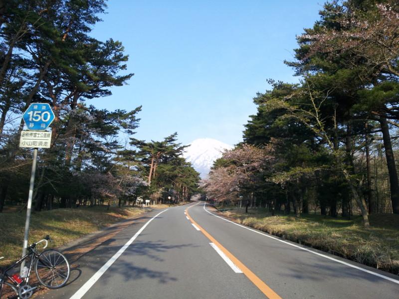 f:id:tsuru-585:20150426171959j:image:w640