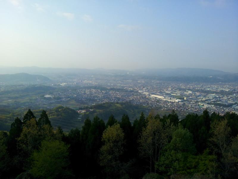 f:id:tsuru-585:20150426172242j:image:w640