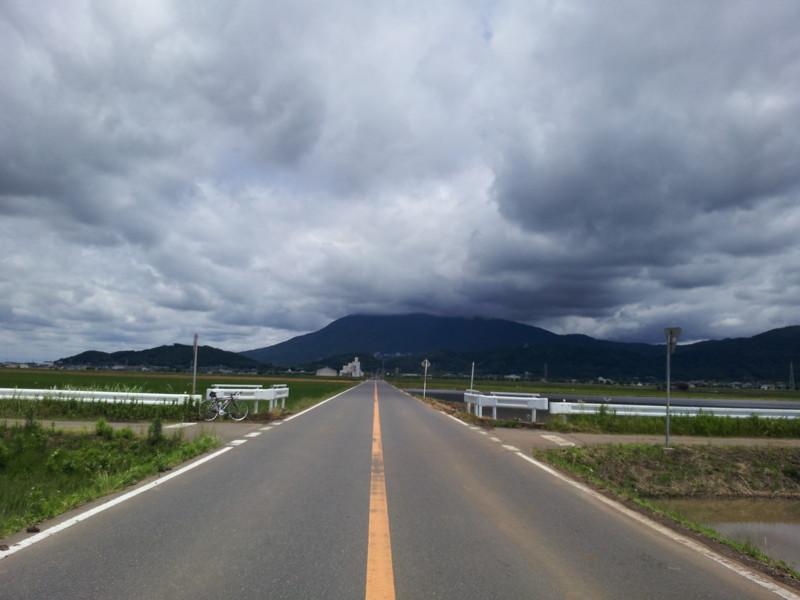 f:id:tsuru-585:20150606210856j:image:w640