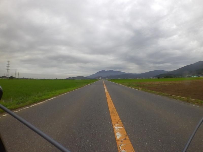 f:id:tsuru-585:20150621202853j:image:w640