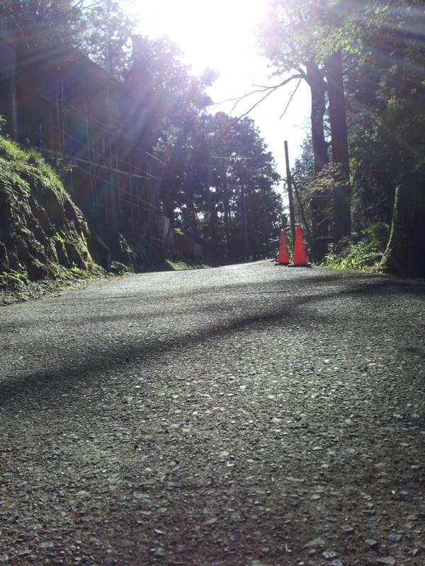 f:id:tsuru-585:20151004185518j:image:w360