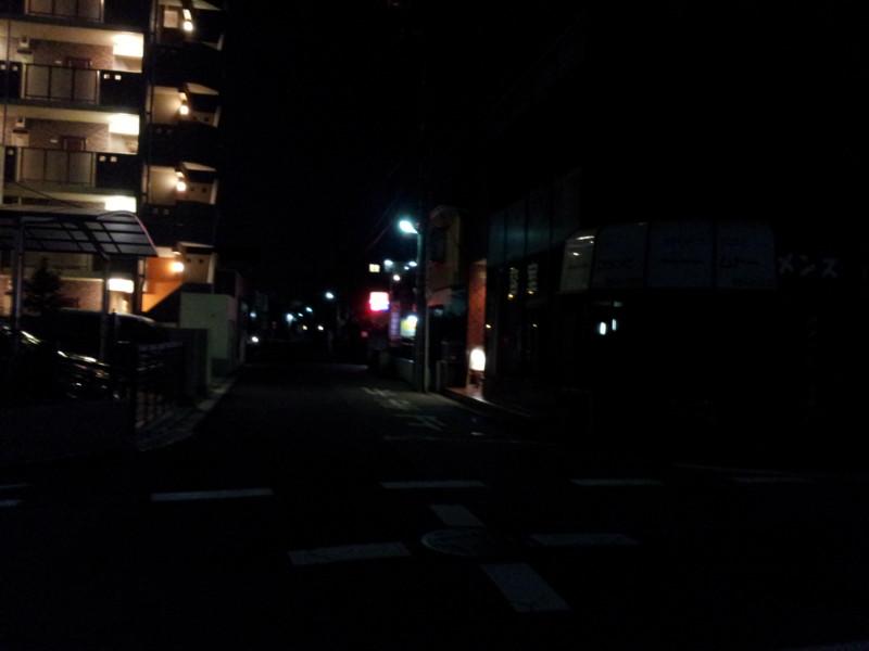 f:id:tsuru-585:20151227190220j:image:w360