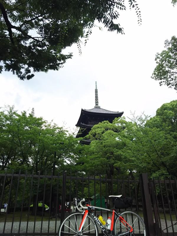 f:id:tsuru-585:20160718051711j:image:w360