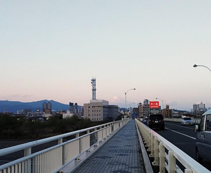 f:id:tsuru-585:20170416032842j:plain