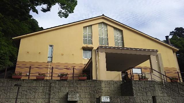 f:id:tsuru-585:20180525235341j:image