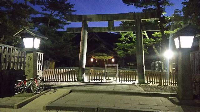 f:id:tsuru-585:20180825225914j:image