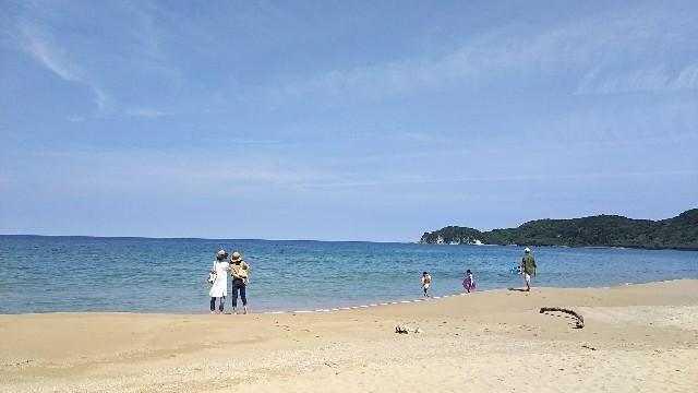 f:id:tsuru-585:20180825225958j:image