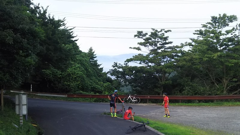 f:id:tsuru-585:20190801191819j:plain