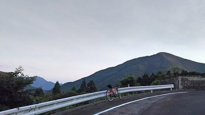 f:id:tsuru-585:20190922003649j:plain