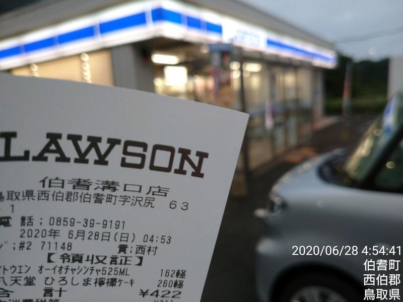 f:id:tsuru-585:20200628193335j:plain