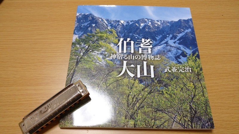 f:id:tsuru-585:20201218200029j:plain