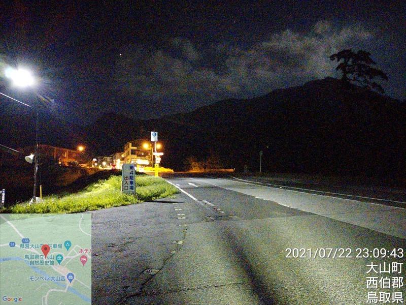 f:id:tsuru-585:20210723064109j:plain
