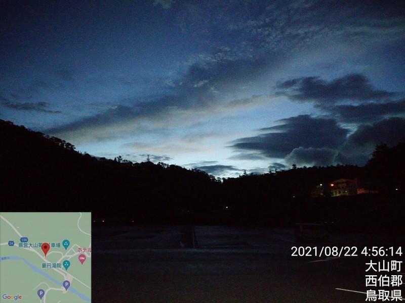 f:id:tsuru-585:20210823120405j:plain
