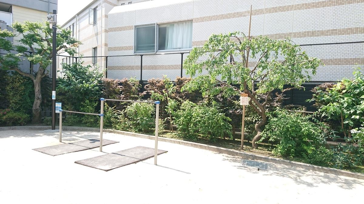 f:id:tsuru-life:20210530160555j:plain