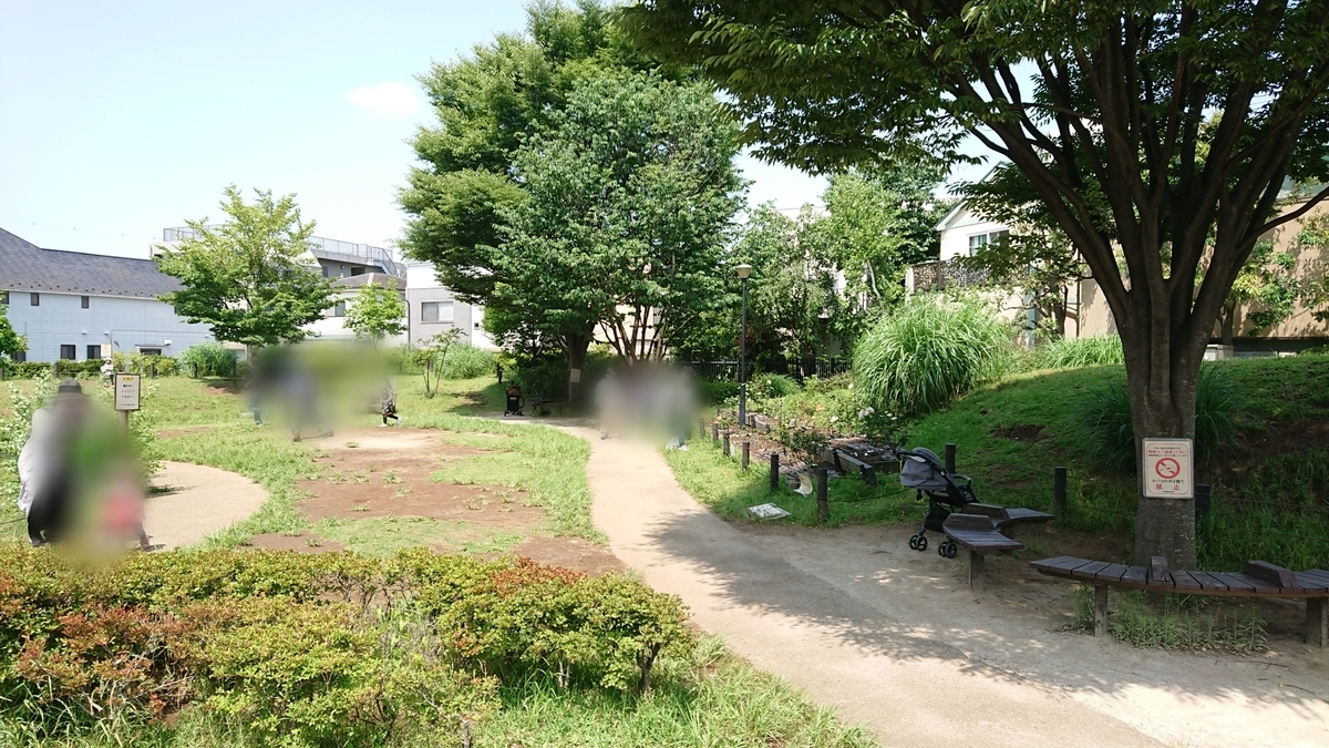 f:id:tsuru-life:20210530161442j:plain