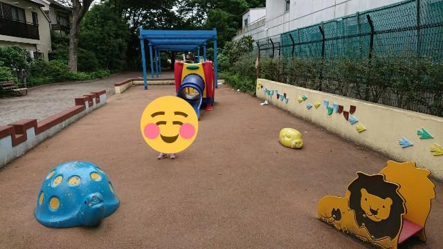 f:id:tsuru-life:20210604233802j:image