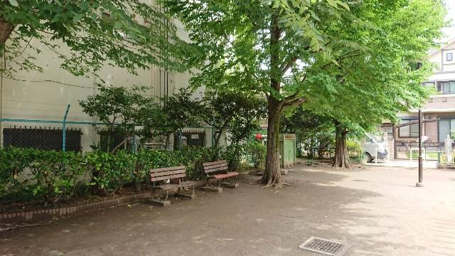 f:id:tsuru-life:20210605121310j:image
