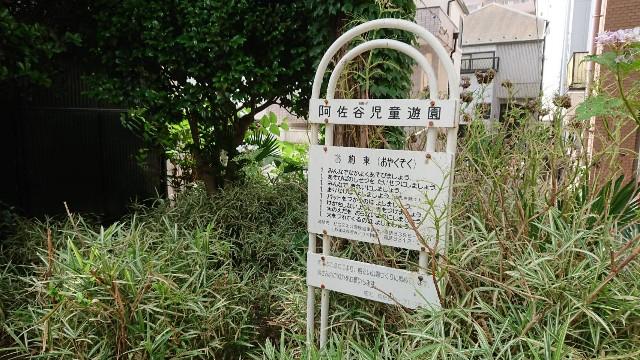 f:id:tsuru-life:20210605121354j:image