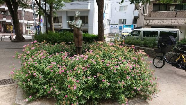 f:id:tsuru-life:20210612135105j:image