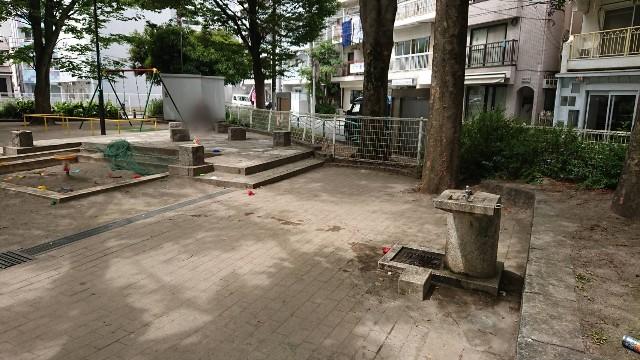 f:id:tsuru-life:20210612135530j:image